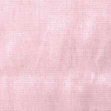 Fabric For Curtains And Upholstery Jaclyn Smith Upholstery Velvet Blush From Fabricdotcom Screen