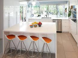 modern pendant lighting for kitchen island exposed beams hhewn post pendant lighting kitchen island modern
