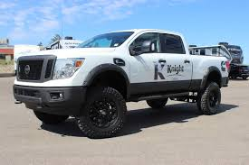 nissan titan xd problems so what do you think about this one nissan titan xd forum