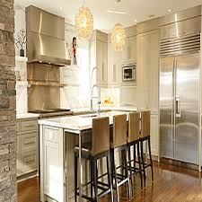 Island Kitchen Cabinet White Kitchen Cabinets Taupe Island Design Ideas