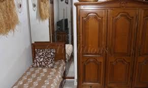 chambre d hote frejus chambre d hôtes ia ora na chambre d hote fréjus arrondissement de
