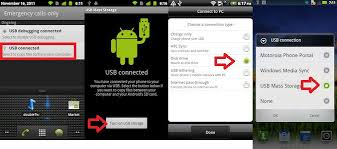itunes on android how to sync itunes with android cnet