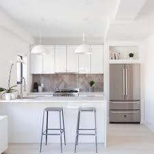 American Kitchen Design Kitchen Design Blogs Best 25 American Kitchen Interior Ideas On