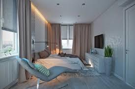 aménager sa chambre à coucher aménager la chambre parentale avec nos 56 propositions archzine fr