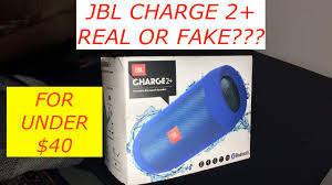 jbl charge black friday fake or real jbl charge 2 bluetooth speaker for under 40 bucks