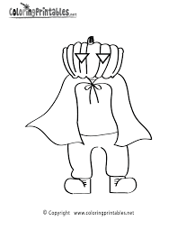 colouring pages national costumes korea costume colouring pages