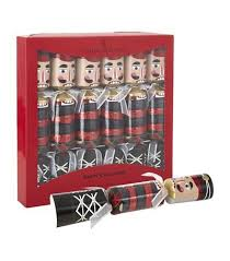 where can i buy christmas boxes 35 best christmas crackers images on christmas