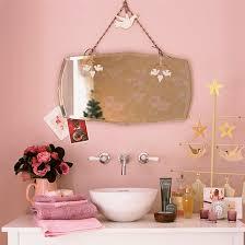 Vintage Style Bathroom Ideas Vintage Bathroom Ideas Ideal Home