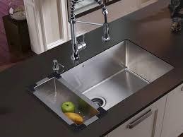 Menards Kitchen Faucets Kitchen Kitchen Sinks At Menards 00011 Best Deals In Kitchen