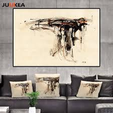 online get cheap graffiti poster art aliexpress com alibaba group