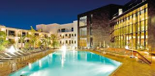 r2 design hotel bahia playa tarajalejo hotel design r2 bahia playa hiszpania fuerteventura tarajalejo