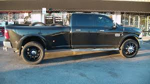 dodge ram dully dodge ram 3500 gallery awt road