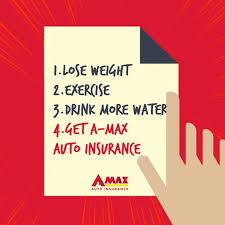 amax auto insurance quote best 2018 amax auto insurance san antonio tx raipurnews