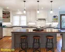 kitchen island ideas with sink kitchen kitchen islands lovely kitchen remodeling kitchen island