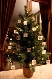 iphone tree photo album tree decoration ideas