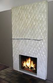 image from http www luxtica com images contemporary fireplace