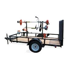 shop trailer parts u0026 accessories at lowes com