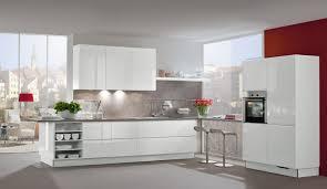 küche einbauen awesome abfalleimer küche einbau contemporary barsetka info