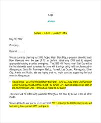 45 request letter template free u0026 premium templates