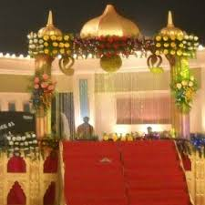 temple decoration ideas for home temple decoration ideas for home marvelous wall ideas decoration a