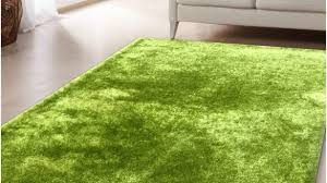 Green Modern Rug Beige And Green Area Rugs 8x10 Modern Prepare 17