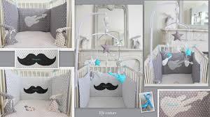 chambre b b gris blanc bleu emejing chambre bebe bleu gris blanc gallery design trends 2017