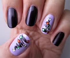 christmas 3d nail art mailevel net
