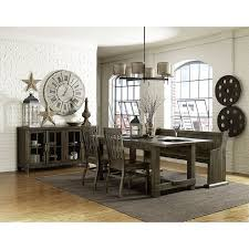 Dining Room Table Chairs Best 25 Dining Set With Bench Ideas On Pinterest Wood Tables