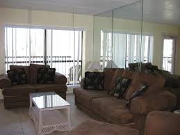 home design gallery saida apartment saida iv condiminiums south padre south padre island