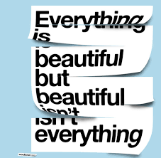 typography with powerful messages top design magazine web design