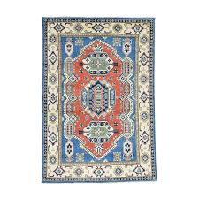 Cheap Tribal Rugs 1800getarug Oriental Carpets And Persian Rugs In The Usa