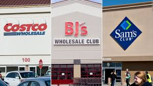 100 sams club hours thanksgiving thanksgiving shopping