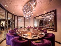 decoration bureau style anglais luxury hotel casablanca u2013 sofitel casablanca tour blanche