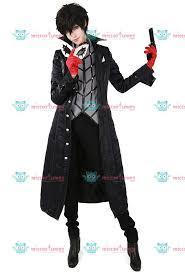 Sheik Halloween Costume Cosplay Costumes U0026 Halloween Costumes Costume Ideas Adults