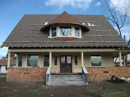 exterior painting wenberg color design