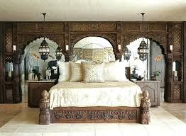inspired bedroom indian inspired decorating ideas advertisements indian inspired