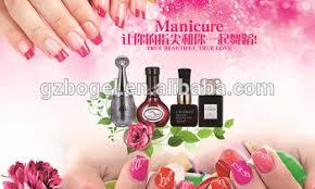 perfect summer uv soak off nail gel polish diy nail art salon nail