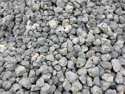 lava rocks for fire pit fire pit essentials linkedin