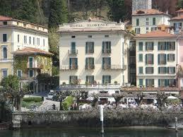 hotel florence picture of hotel florence bellagio tripadvisor