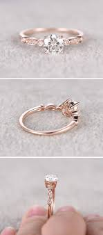 how much does an average engagement ring cost wedding rings how much should a wedding ring cost 5000