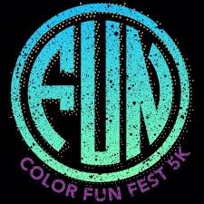 Twitter Color Color Fun Fest Colorfunfest Twitter