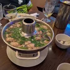 Soup Kitchens In Chicago by Paula U0027s Thai Kitchen Order Food Online 52 Photos U0026 38 Reviews