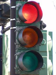 how much does a red light ticket cost in california red light tickets fines in albany ny carbone carbone llp