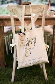 wedding gift bag ideas best wedding gift bag ideas imbusy for