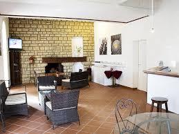 accommodation trapani italy 391 apartments 22 villas holiday
