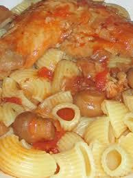 cuisine facile lardons non fumés recette de cuisine facile rapide et pas cher