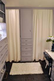 26 best phillips place renovation images on pinterest trailer