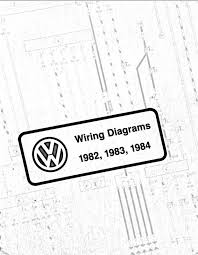 100 wiring diagram vw transporter t3 vw polo 6n headlight
