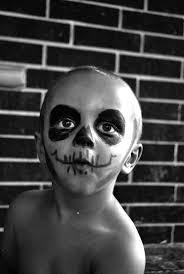 57 best skull images on pinterest halloween makeup sugar skulls