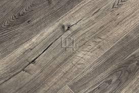 gemwoods boulder rocky mountain k9001l11 hardwood flooring